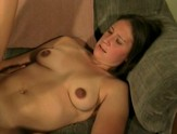 Hot Amateur Milfs 02, Scene 4