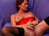 Hot Amateur Milfs 04, Scene 1