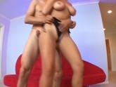 Hot Ass 02, Scene 2
