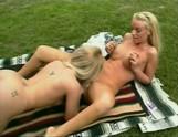 Lez Be Friends 02, Scene 4