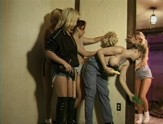 Lick My Hole Bitch 01, Scene 4