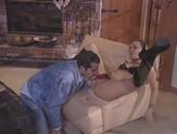 Lust In Lace 01, Scene 4