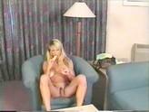 Lusty Busty Broads 01, Scene 1
