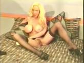 Lusty Busty Broads 01, Scene 4
