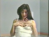 Lusty Busty Broads 01, Scene 6