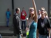 Mardi Gras 2011 Vid 2