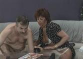 Mature Kink 25, Scene 2