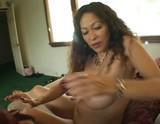 Mature Kink Orgy 01, Scene 1