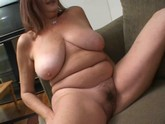 Mature Women, Younger Girls 13, Scene 3