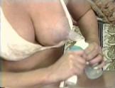 Milk Maids 01, Scene 7