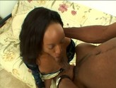 Nasty Black Amateurs 07, Scene 3