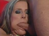 Oral Intake 02, Scene 4