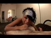 POV Casting Couch 22, Scene 5