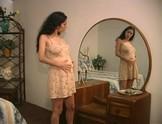 Pregnant Girls 19, Scene 5