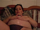 Pregnant Girls 20, Scene 1