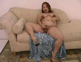 Pregnant Girls 20, Scene 2