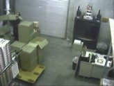 Security Cam Chronicles 01, Scene 2