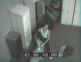 Security Cam Chronicles 01, Scene 5