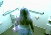 Security Cam Chronicles 01, Scene 9