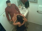 Security Cam Chronicles 02, Scene 4