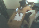 Security Cam Chronicles 02, Scene 11