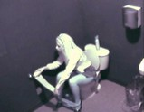 Security Cam Chronicles 03, Scene 6