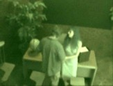 Security Cam Chronicles 03, Scene 8