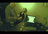 Security Cam Chronicles 04, Scene 3