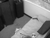 Security Cam Chronicles 04, Scene 4