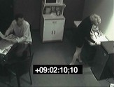Security Cam Chronicles 04, Scene 5
