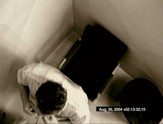 Security Cam Chronicles 04, Scene 8