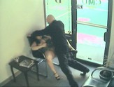Security Cam Chronicles 05, Scene 7