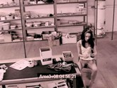 Security Cam Chronicles 06, Scene 2