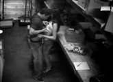 Security Cam Chronicles 06, Scene 3
