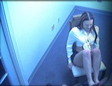 Security Cam Chronicles 06, Scene 4