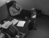 Security Cam Chronicles 06, Scene 7