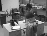 Security Cam Chronicles 06, Scene 9