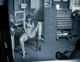 Security Cam Chronicles 07, Scene 5