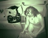 Security Cam Chronicles 07, Scene 7
