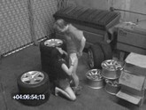 Security Cam Chronicles 07, Scene 10
