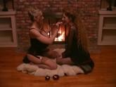 Smoke O Rama 01, Scene 4