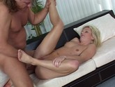 Super Squirters 03, Scene 4