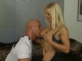 Swallowing Anal Whores 01, Scene 1
