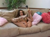 Swallowing Anal Whores 02, Scene 1