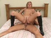 Swallowing Anal Whores 02, Scene 6
