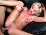 Teen Pink And 18 02, Scene 3