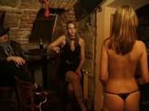 The Mystical Box 01, Scene 4