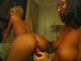 The Sexual Adventures Of Melanie Stone 01, Scene 5