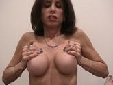Tit Fucking 03, Scene 2