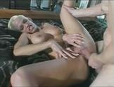 Twisted Fucking Sex 03, Scene 1